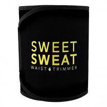 Термопояс Waist Belt SWEET SWEAT для похудения, фото 3