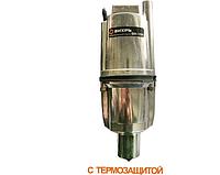 Вибрационный насос ВИХРЬ ВН-15Н