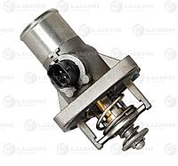 Термостат Chevrolet LUZAR LT0550 Cruze (09-)/Aveo T255 (08-) (105°С)