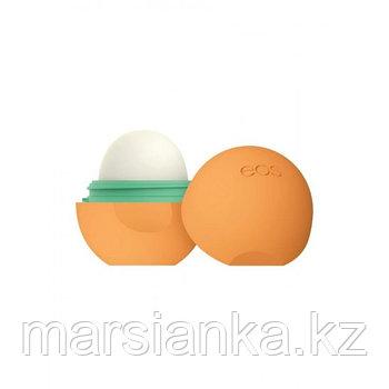 Бальзам для губ EOS Tropical Mango, 7г