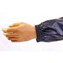 Термо-костюм для похудения Sauna Suit ST-2052 (размер XL), фото 3