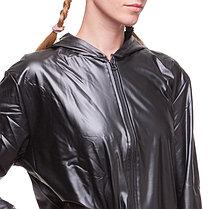 Весогонка для похудения Sauna Suit (размер S), фото 3