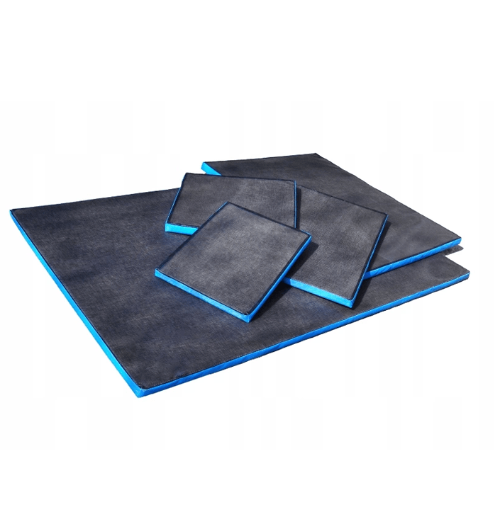 Дезинфицирующий коврик (60х40см)