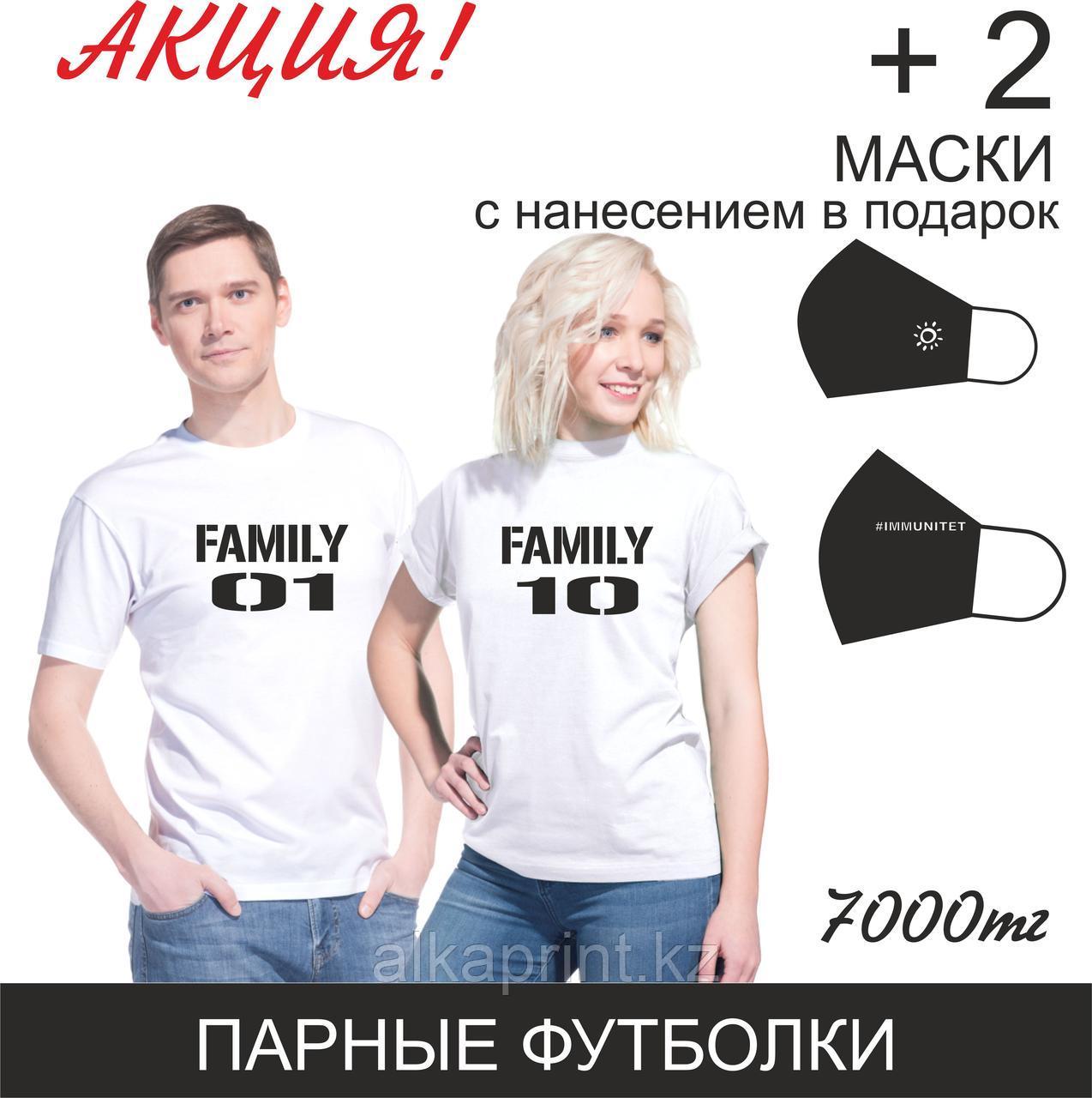 Нанесение номеров на спортивную (футбольную) форму Алматы. - фото 5