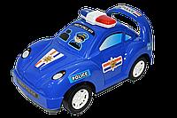 Полиция 30 - 28см