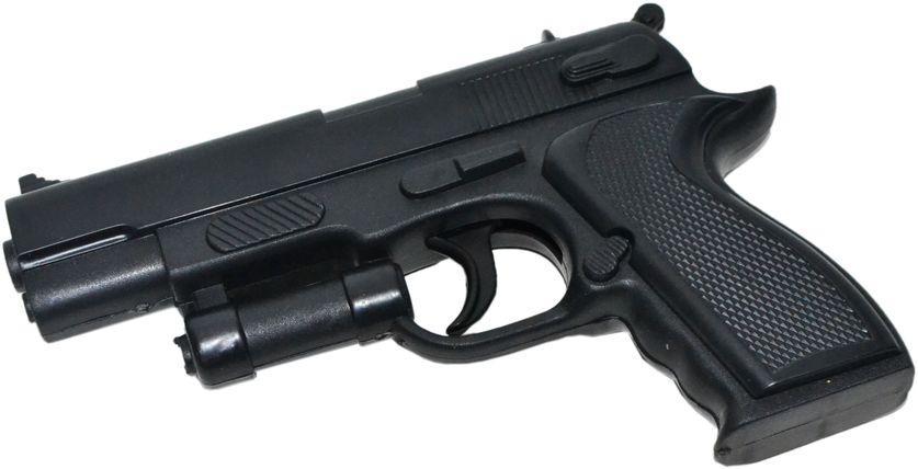 KMP 171 Пистолет трещетка