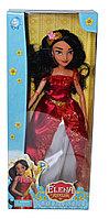 Dh2153 Елена принцесса Авалора герой 33*14см, фото 1