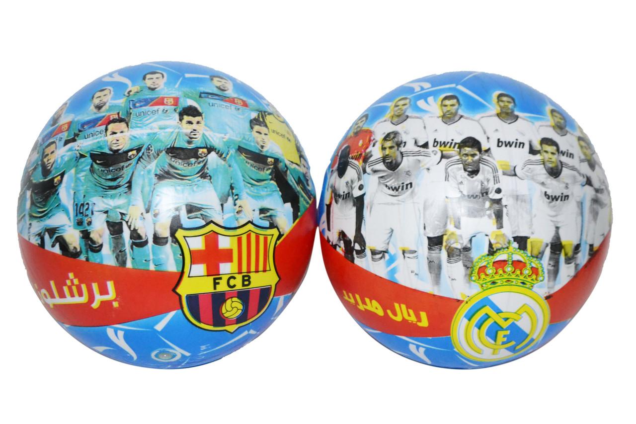 Гелевый мяч Футбольный клуб