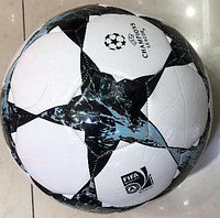 2020-41 Мяч футбольный чемпион