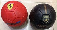 2020-33 Футбольный мяч ламборджини, бмв,