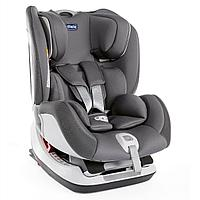 Автокресло Seat Up 012 Pearl (0-25 kg) 0+, Chicco