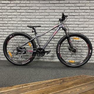 Велосипед Liv Tempt 3