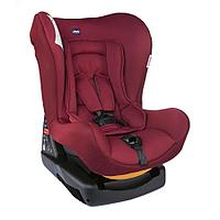 Автокресло Cosmos Red Passion (0-18 kg) 0+, Chicco