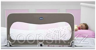 Барьер для кровати Natural 135 см Chicco
