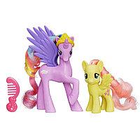 Набор игровой Принцессы MY LITTLE PONY Hasbro , фото 1