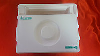 Ванночка для дезинфекции 3л ЕДПО-3-01, фото 1