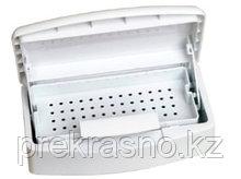 Ванночка для дезинфекции автоматическая 500мл