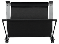 Опции для печатающих устройств HP Officejet Ink Collection Unit (B5L09A)
