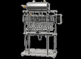 Автомат для розлива жидкостей ДЭНКАР ЛРМ-3000