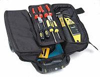 Сумка для электроинструментов Stanley 1-93-326
