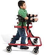 Тренажер ортопедический Rifton PACER для ходьбы