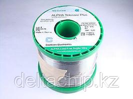 Telecore plus 0.51 mm 450g припой