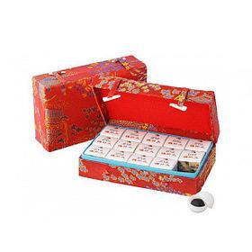 Пилюли Ху Ган в количестве 80 штук отправились в город Карабалта (Кыргызстан). Рады сотрудничеству!