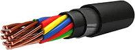 КВВГ, КВВГнг, КВВГнг-ls, КВВГнг-FR-ls, КВВГЭ, КВВГЭнг, КВВГЭнг-FR-ls - медный кабель контрольный