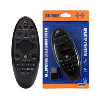 Пульт для Samsung Smart TV SR-7557 BN94-07557A