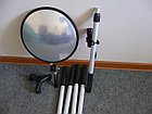 Зеркало досмотровое 30*2,0мм На прямую от производителя, фото 3