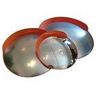 Купить Обзорное сферическое зеркало, фото 4