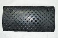 Шумовая полоса Виброполоса 500х250 Гарантия 5 лет