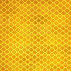 Светоотражающая лента желтая 3М Для дорожных работ, фото 4