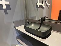 Столешница для ванн (санузел)