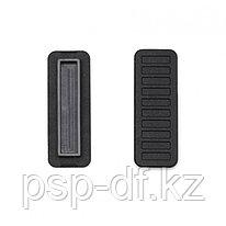 Крышка Matrice 200 Part 19 Watherproofing Battery Contact Cover