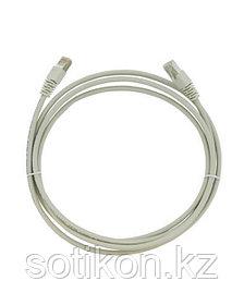 3M UU-008073981/FQ100071577