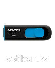 ADATA AUV128-32G-RBE