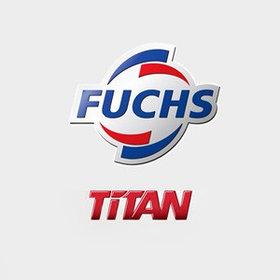 FUCHS TITAN
