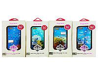 Чехол iphone5, Joy Room, Flying Dream