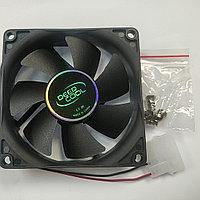 FAN XF8025 12V