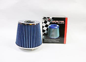 Нулевой фильтр для авто