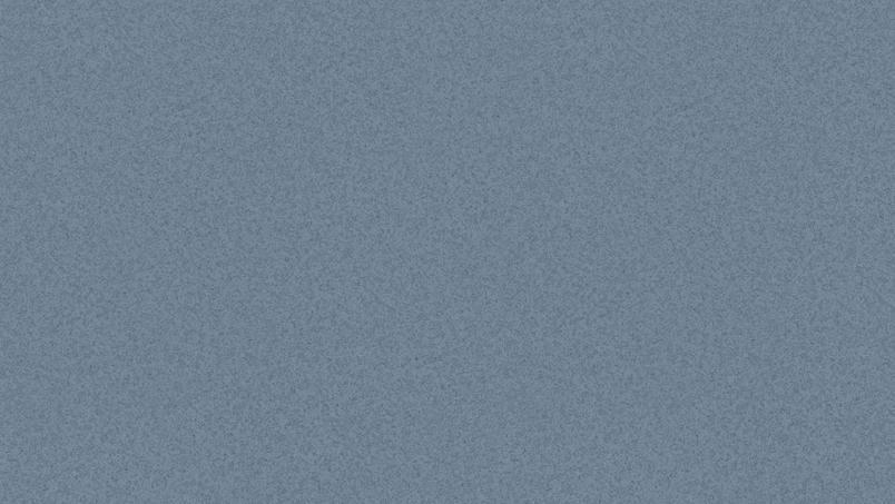 Коммерческий гетерогенный линолеум TRAVERTINE PRO BLUE 02