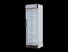 USS 374 DTKL шкаф холодильный