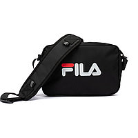 Сумка Fila Adult Bag Black LA915382-001