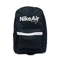 Рюкзак Nike Heritage BKPK-2.0 Blue CT5224-475