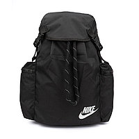 Рюкзак Nike Heritage Rucksack 24L Black BA6150-010