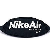 Сумка на пояс Nike Heritage 2.0 Blue CT5226-475