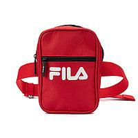 Сумка Fila Adult Bag Red LA915379-640