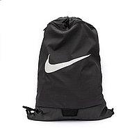 Мешок для обуви Nike BRSLA GMSK - 9.0 Black BA5953-010