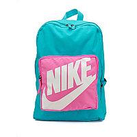 Рюкзак Nike Y NK CLASSIC BKPK BA5928-367